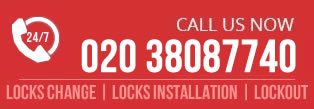contact details Notting Hill locksmith 020 3808 7740